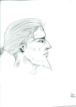 Crayon , 2012 (c) Tyler Rease